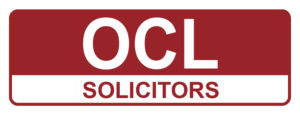 ocl solicitors logo