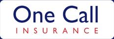 one call insurance smaller logo